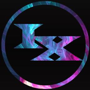 ILKE X