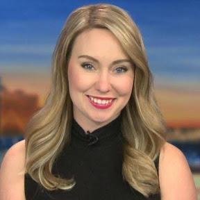 Katie Jeffries