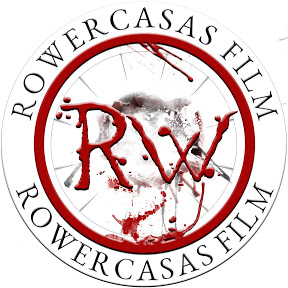 RowerCasas Film Music