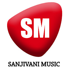 Sanjivani Music