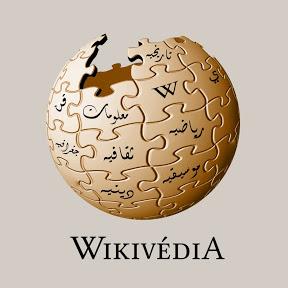 wikivedia ويكي فيديا