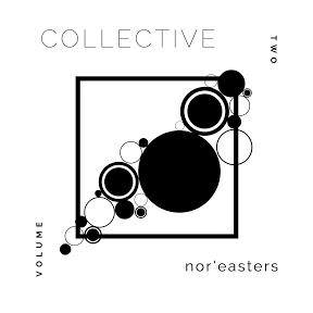 Nor'easters A Cappella