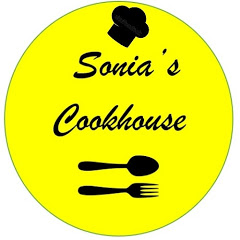 Sonia's Cookhouse