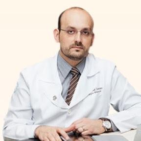 Cirurgia Plastica - Dr Etienne Soares Miranda BH