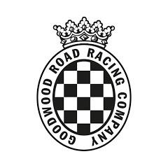 Goodwood Road & Racing