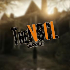 TheNiskelLP