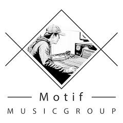 Motif Music Group