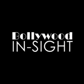 Bollywood Insight