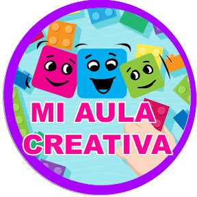 Mi Aula Creativa
