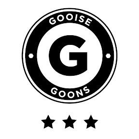 GOOISE MUSIC GROUP