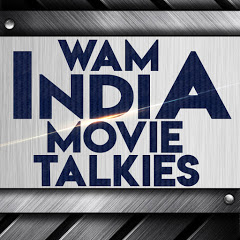 WamIndia Movie Talkies