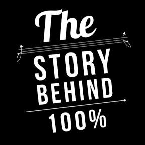 Story Behind