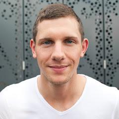 Florian Ibe