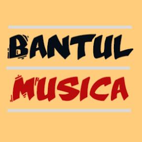 Bantul Musica