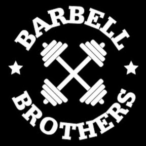 Barbell Brothers