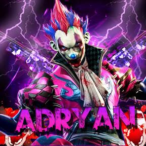 AdryanFF