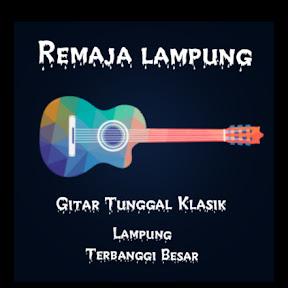 Remaja Lampung