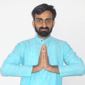 YogaAushadhi