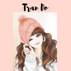 Tran Do