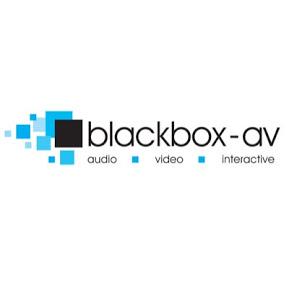 Blackbox-av