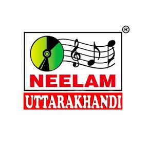 Neelam Uttarakhandi