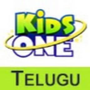 Kidsone Telugu