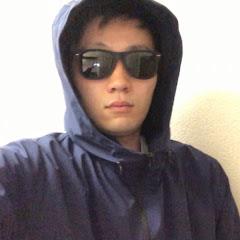 九大オンエア【物申す系youtuber】
