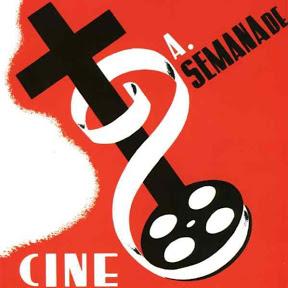 religión y cine