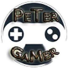 PeTer GaMer