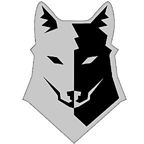 Wolf Patrol