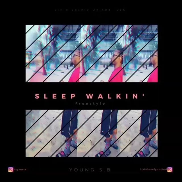 REPOST - @big.mars If you fuck wit me, I NEED Y'ALL TO REPOST THIS FOR ME & TAG @mozzymemba with #sleepwalkinchallenge  @mozzymemba #sleepwalkinchallenge #sleepwalkinchallenge  #BigMars #StillMars #FreeMars #LLU #SleepWalkin #YoungSB #Soundcloud #Freestyle #High #HipHop #Sleep #Walking #Mozzy #1uptopahk #Va #DMV #FL #Ny #california