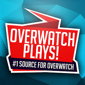 Overwatch Plays