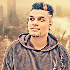 Pratyush Swain