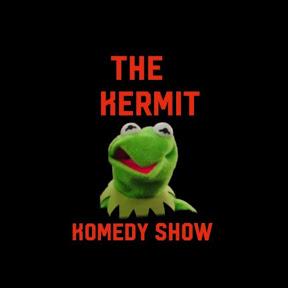 The Kermit Komedy Show