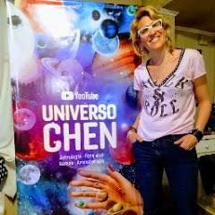 universo chen