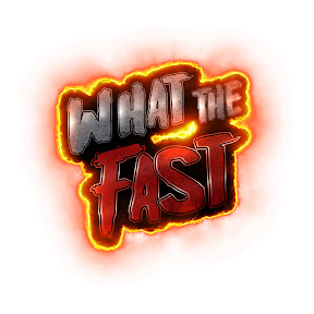 What the fast