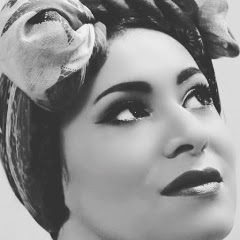 Makeup By Fatema Salem