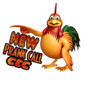 New Prank ctc