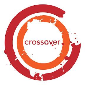 Crossover Music