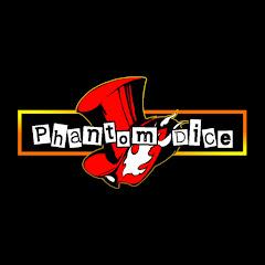 Phantom Dice
