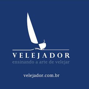 Marcelo Velejador