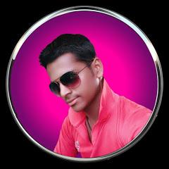 Dj AK Singh Deoria Jila