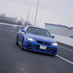 Japonic
