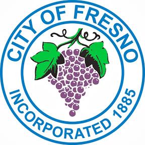 City of Fresno