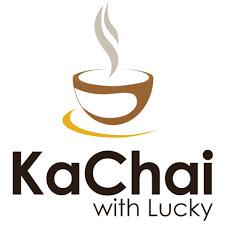 KaChai With Lucky