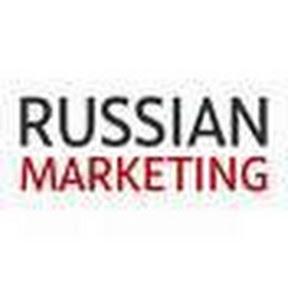 russianmarketing
