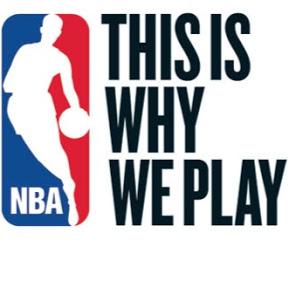 Live For NBA
