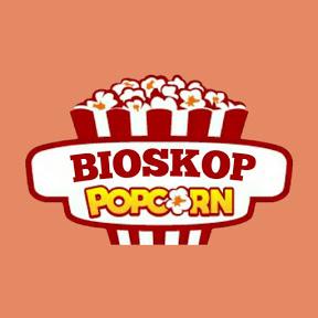 Popcorn Bioskop