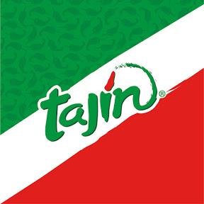Tajin Mexico