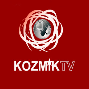 KOZMİK TV